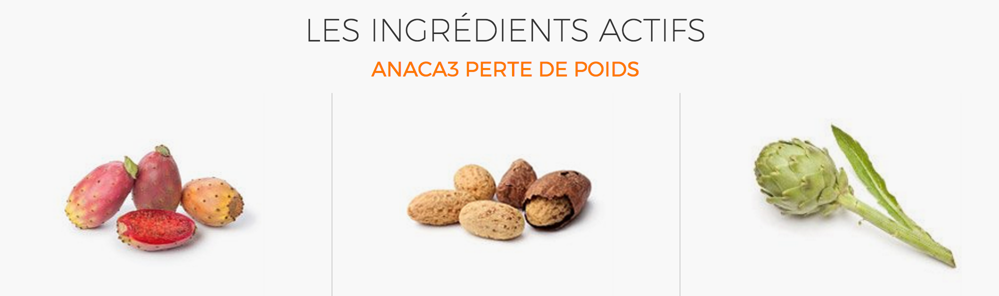 ingredient anaca3